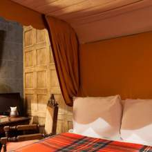Hotel Gregorian House