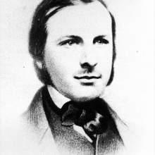 August Pugin