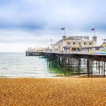 Brighton